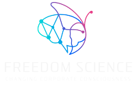 The Freedom Science
